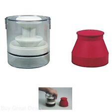 Handy Packer Bearing Automotive Hand Tool Flush Grease Wheel Repair Flushing Aid