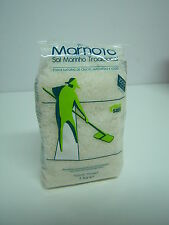 1kg Traditional Sea Salt MARNOTO Algarve Portugal - 100%natural  2,2lb - 35,27oz