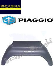 261361 - PARAFANGO POSTERIORE GRIGIO PIAGGIO APE 50 P TM FL FL2