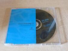 PAUL WELLER - DR JOHN - BETA BAND - ANUTHA ZONE !!!PROMO!!!! !!!RARE CD!!!!!!!!!