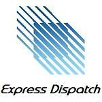 Express Dispatch