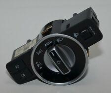Lichtschalter Mercedes Benz W204 W212 Licht Schalter Lichtautomatik A2049053003