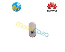Módem USB Internet Móvil Huawei 3,5G E220