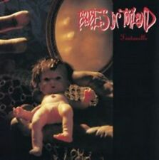 Fontanelle by Babes in Toyland (Vinyl, Aug-2015, Rhino (Label))