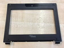 Fujitsu Amilo Mini Ui3520 LCD Screen Surround Bezel 24-47093-00
