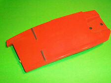NEW HUSQVARNA SIDE COVER FITS 2100 2100CD 501274905 OEM FREE SHIPPING