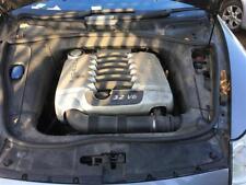 Porsche Cayenne 3.2 Moteur V6-Cayenne 955 3.2 Moteur V6 - 2003 ans