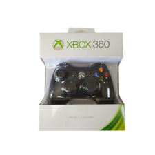 Wired or Wireless Controller for Microsoft Xbox 360 Usb Pc Controller Charger