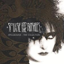 Spellbound: The Collection von Siouxsie And The Banshees (2015)
