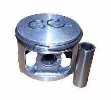 Jonsered 920 930 Kettensäge Kolben & Ring Set 54mm 503 08 15 01