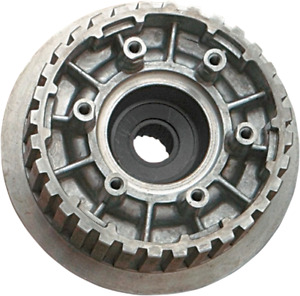 Drag Specialties Inner Clutch Hub for 98-06 Harley Dyna Touring Softail FLHX FXD