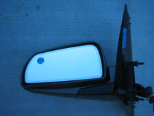 CADILLAC STS DOOR MIRROR OEM 05 06 07 08 09 Gray