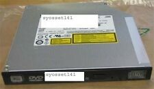 Dell Inspiron 8000 8100 8200 CD Burner Writer DVD ROM Player Drive