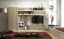 Klassische JV moebel Möbel aus Kunstleder