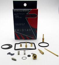 Honda CG110 / 125 Carb Repair  Kit