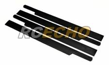 Flybarless RC Model 4 Blades for Align T-REX 450 Helicopter MB194