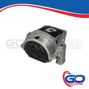 Soporte Motor 3474401 para Audi A4 2.0Tdi A4 Avant 2.0 Tdi
