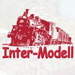 Inter-Modell