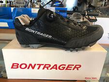 Bontrager Foray Shoe