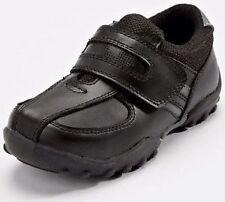 Boys' Shoes
