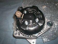 250 AMP HIGH output Alternator  Toyota Sequoia V8 4.7L 2003-2007