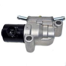 Idle Air Control Valve Stepper Motor IAC For Honda Accord AC181 2H1123 90-96 New