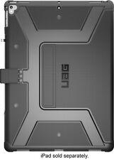 "Urban Armor Gear Protective Case for Apple® 12.9"" iPad® Pro, Black"