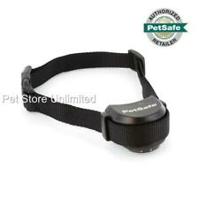 New listing PetSafe Free to Roam Wireless Fence Receiver Collar - Pif00-15002