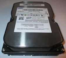 Hard Drive Samsung Hd080hj Sata 80gb 3,5 Inch