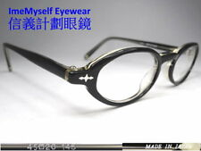 Matsuda 10301 vintage small frames spectacles eyeglasses for prescription 眼镜 眼鏡