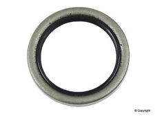 Stone Wheel Seal fits 1983-1995 Toyota Corolla Celica Camry  MFG NUMBER CATALOG
