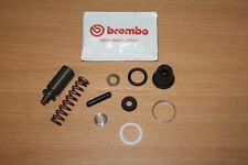 BREMBO 10.4362.50 Reparatursatz Bremspumpe PS13 38,5mm Kolben diverse Moto Guzzi