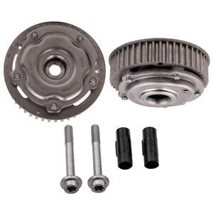 VVT Cam Phaser Sprocket Gear for Chevrolet Cruze 1.6 J300 Saloon 55567049
