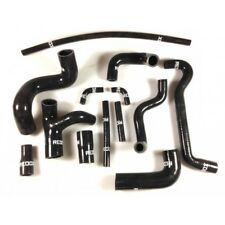 BMW M3 E30 /   Kit 13 mangueras de agua de silicona REDOX