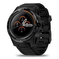 Zeblaze Thor 5 4G Smartwatch 16GB GPS WiFi Bluetooth 8MP Camera SIM Dual Sistema