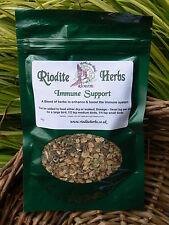 Riodite Immune support