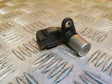 Sensore giri motore VOLVO XC90 XC70 V70 V50 S80  D5  2,4 2007 2012
