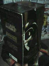 U Sci-Fi & Fantasy Box Set VHS Films