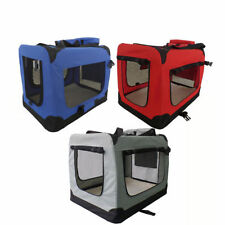 Unbranded Dog Carriers