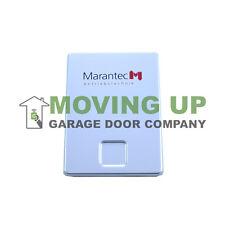 Marantec 104054 Keypad Keyless Entry Cover Only Garage Door Opener 104053