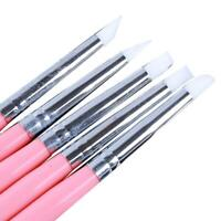 Clay Sculpting Set Wax Carving Pottery Tools Shapers Polymer Modeling Ceramic Y2