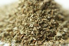 Country Products Sage Herbs Spices Dried 1 Kilo Food Cook Excellent Quality