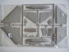 TAMIYA A  Parts 61024 1/48 F-15A Eagle Kit