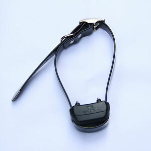 Garmin Delta/Sport XC Dog Device Training Extra Add On Collar