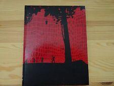 La rumeur de Dijon / Out of Nowhere by Gerald Petit  (Edited by Pascal Beausse)