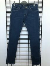"""RIDERS BY LEE 