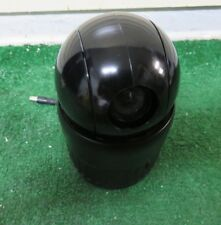DM/CAM/SD18X/A Dedicated Micros Indoor High Resolution Day/Night PTZ Speed Dome