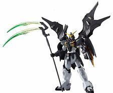 Robot Spirits Side Ms Gundam Deathscythe Hell Action Figure Bandai from Japan