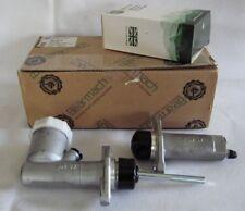 Defender 200Tdi Clutch Master Cylinder & Slave Cylinder STC100410/591231