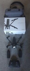 *BRAND NEW* PARROT ANAFI Extended Drone with Controller - Grey RRP £799